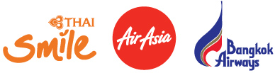 Logo-Airline-Partners