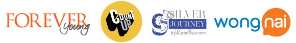 Logo-Media-Partners1