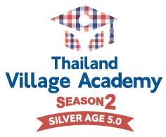 Logo-TVC2