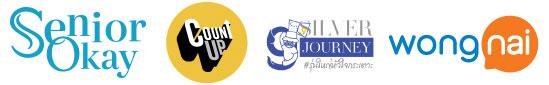 Logo-Media-Partners1-1